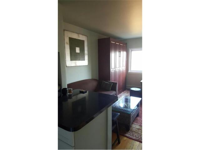 2333 Palmer Avenue 3H, New Rochelle, NY 10801 (MLS #4802108) :: William Raveis Legends Realty Group