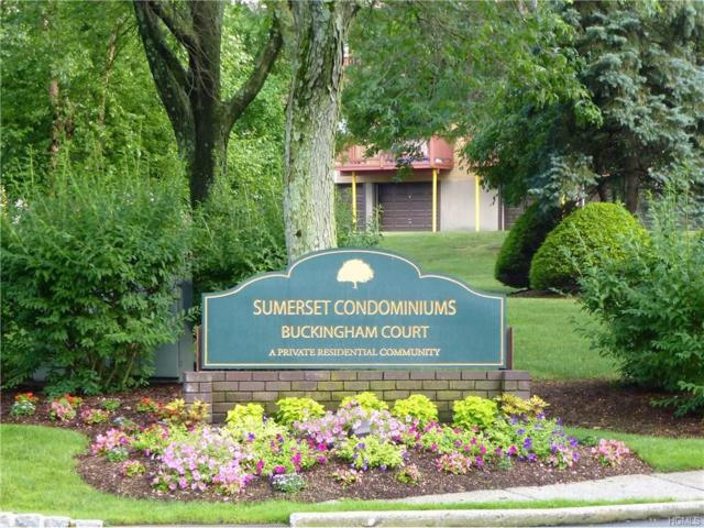 102 Buckingham Court, Pomona, NY 10970 (MLS #4802132) :: Mark Boyland Real Estate Team