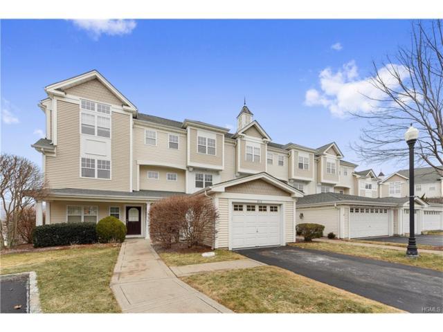 312 Highridge Court, Peekskill, NY 10566 (MLS #4802201) :: Mark Boyland Real Estate Team