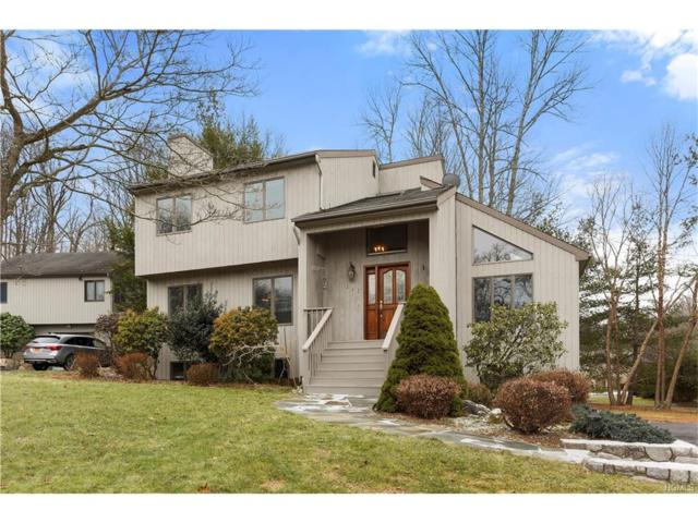 222 Briarwood Drive, Somers, NY 10589 (MLS #4802231) :: Mark Boyland Real Estate Team