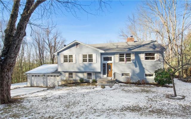 4 Jessitar Road, North Salem, NY 10560 (MLS #4802313) :: Mark Boyland Real Estate Team