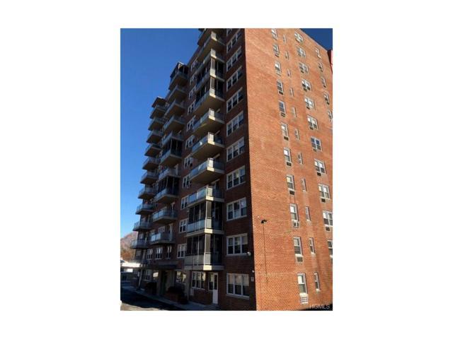 385 Mclean Avenue 2A, Yonkers, NY 10705 (MLS #4802330) :: Mark Boyland Real Estate Team