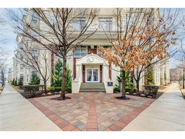 3410 Leeward Drive, Haverstraw, NY 10927 (MLS #4802337) :: Mark Boyland Real Estate Team