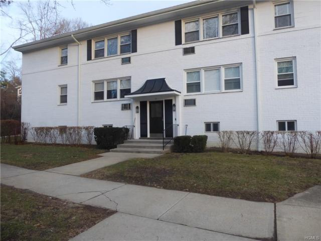 15 Avon Circle 15C, Rye Brook, NY 10573 (MLS #4802423) :: William Raveis Baer & McIntosh