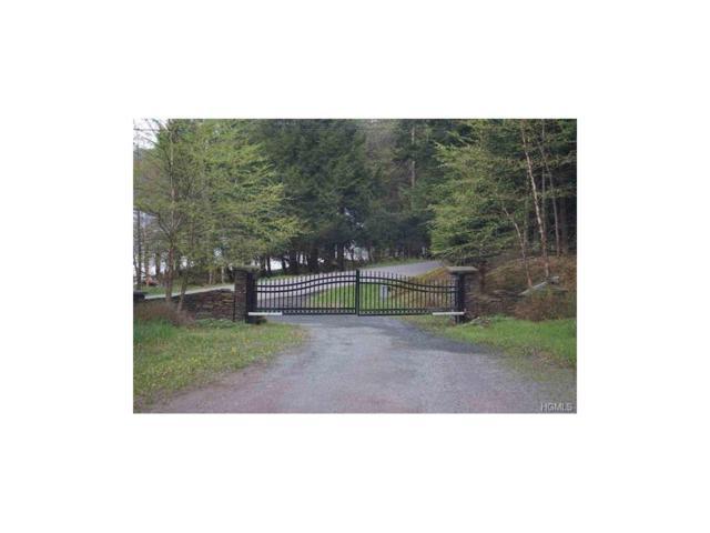 (4.10) Timber Drive, Bethel, NY 12720 (MLS #4802451) :: Michael Edmond Team at Keller Williams NY Realty