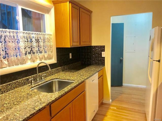 66 Sterling Street #66, Beacon, NY 12508 (MLS #4802479) :: William Raveis Legends Realty Group