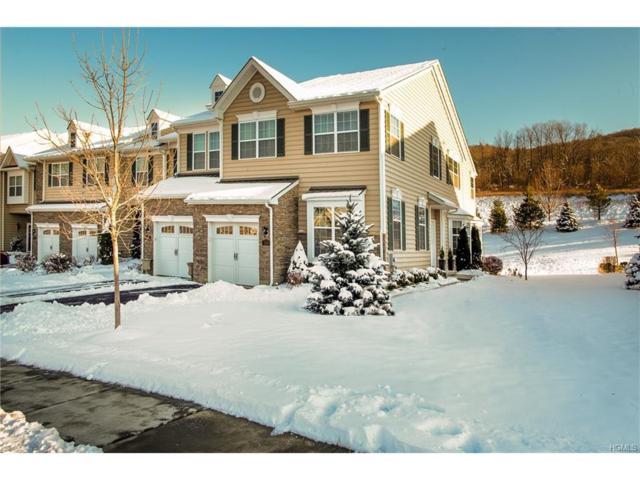 1316 Glastonbury, Fishkill, NY 12524 (MLS #4802510) :: Mark Boyland Real Estate Team
