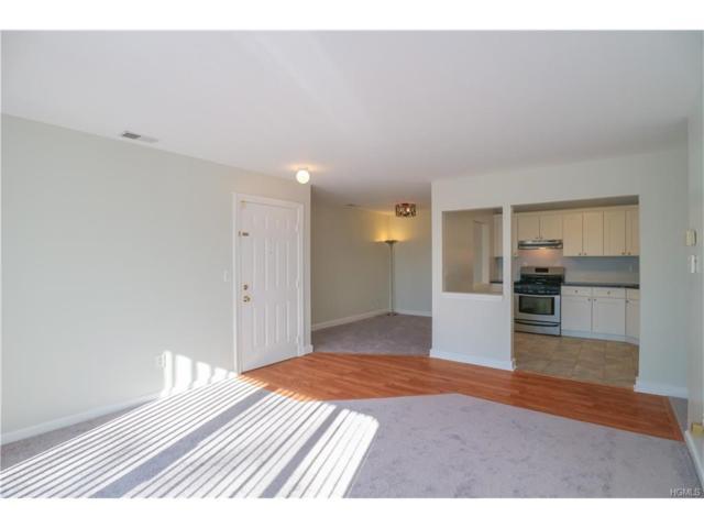29 Huntington Circle #29, Peekskill, NY 10566 (MLS #4802519) :: Mark Boyland Real Estate Team