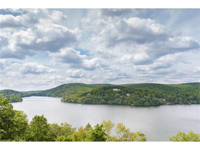Potuckit Road, Tuxedo Park, NY 10987 (MLS #4802531) :: William Raveis Baer & McIntosh