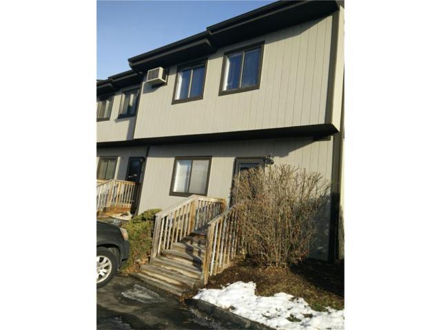 8105 N Chelsea Cove, Hopewell Junction, NY 12533 (MLS #4802554) :: Mark Boyland Real Estate Team