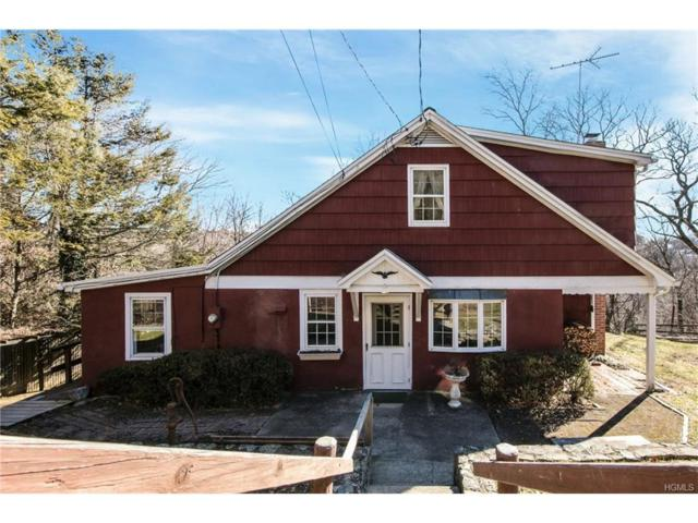 21 Blenis Place, Valhalla, NY 10595 (MLS #4802571) :: Mark Boyland Real Estate Team