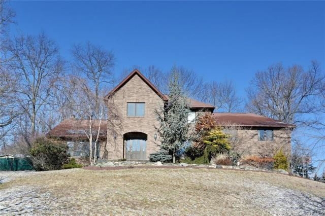 40 Algonquin Drive, Stony Point, NY 10980 (MLS #4802614) :: Mark Boyland Real Estate Team