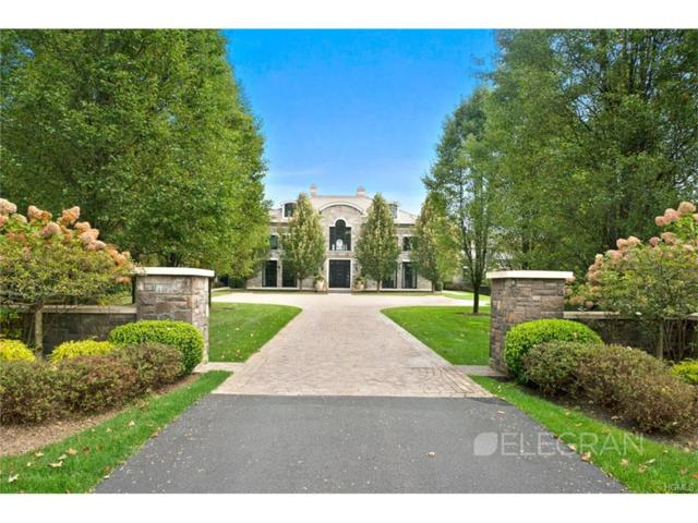 9 Holly Branch Road, Katonah, NY 10536 (MLS #4802652) :: Mark Boyland Real Estate Team