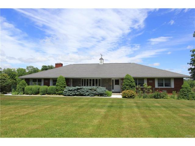 5 Elmer Galloway Road, Katonah, NY 10536 (MLS #4802656) :: Mark Boyland Real Estate Team
