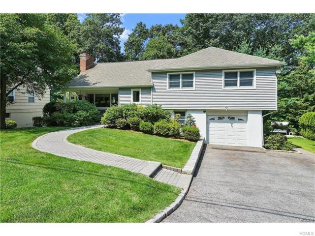 32 Concord Road, Ardsley, NY 10502 (MLS #4802657) :: William Raveis Legends Realty Group
