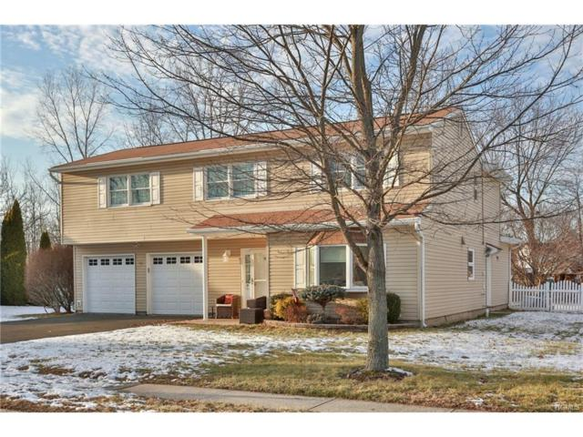 16 Paul Court, Tappan, NY 10983 (MLS #4802696) :: Mark Boyland Real Estate Team