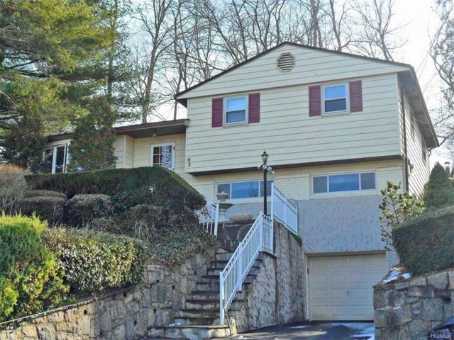62 Parkview Road, Elmsford, NY 10523 (MLS #4802703) :: Mark Boyland Real Estate Team
