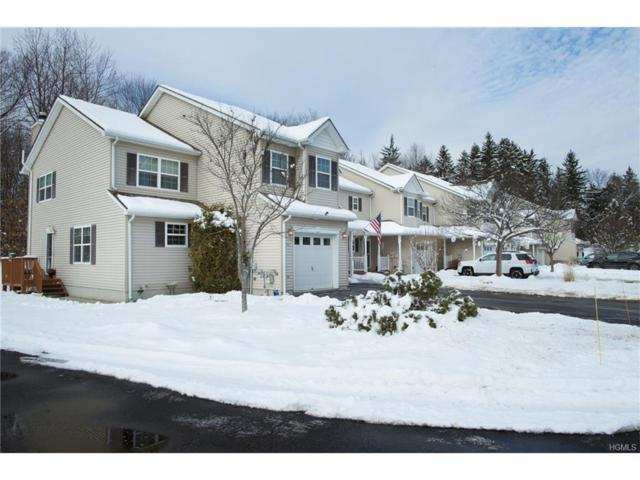 183 Pinebrook Drive, Hyde Park, NY 12538 (MLS #4802741) :: Mark Boyland Real Estate Team