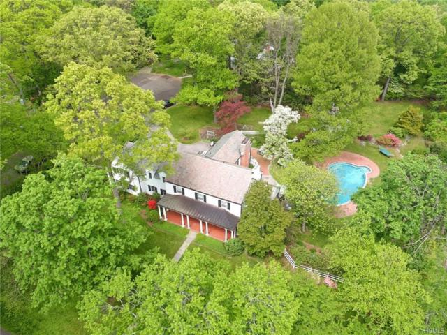 11 Seneca Trail, Harrison, NY 10528 (MLS #4802755) :: Mark Boyland Real Estate Team