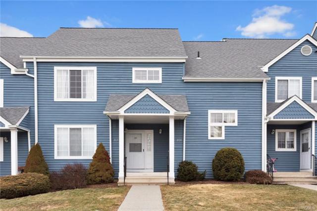 204 Sheffield Court, Brewster, NY 10509 (MLS #4802758) :: Mark Boyland Real Estate Team