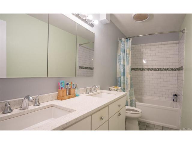 618 Kissam Road, Peekskill, NY 10566 (MLS #4802764) :: Mark Boyland Real Estate Team