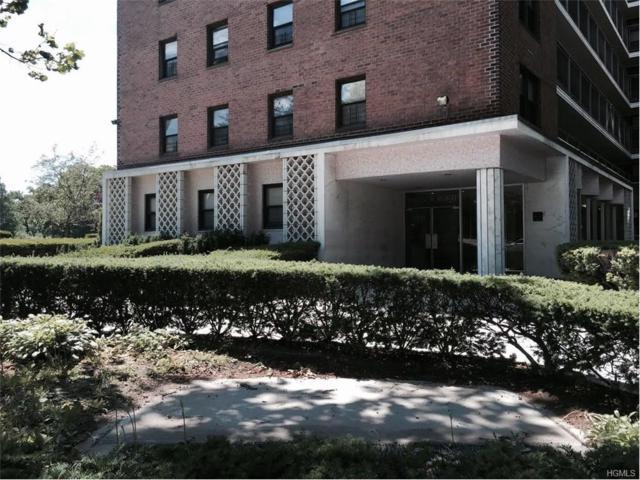 4901 Henry Hudson Parkway #6H&G, Bronx, NY 10471 (MLS #4802782) :: Mark Boyland Real Estate Team