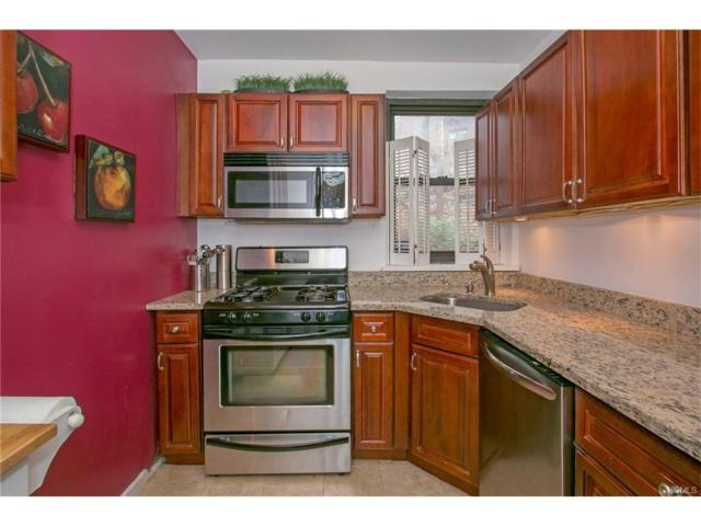 41 Rockledge Road 1A, Hartsdale, NY 10530 (MLS #4802809) :: Mark Boyland Real Estate Team
