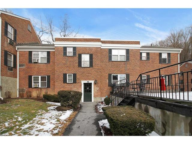 127-3 S Highland C6, Ossining, NY 10562 (MLS #4802810) :: Mark Boyland Real Estate Team