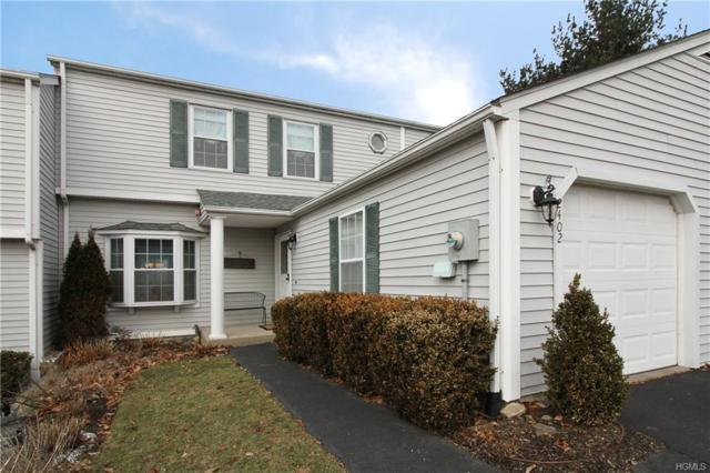 2402 Watch Hill Drive, Tarrytown, NY 10591 (MLS #4802876) :: William Raveis Legends Realty Group