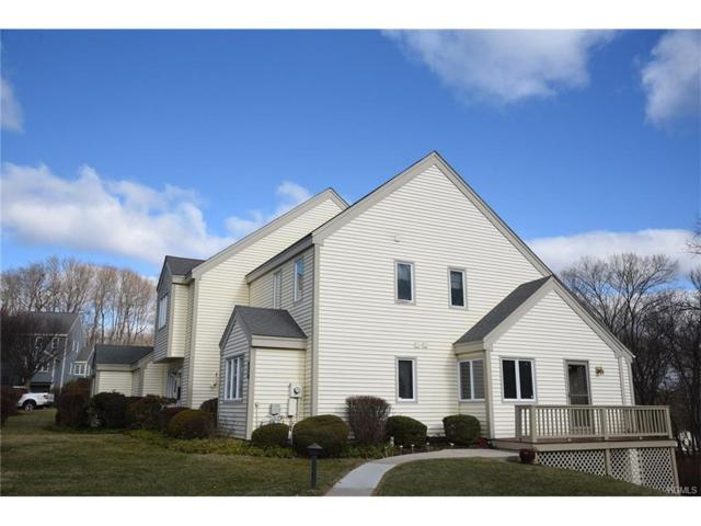 144 Fields Lane, Peekskill, NY 10566 (MLS #4802883) :: Mark Boyland Real Estate Team