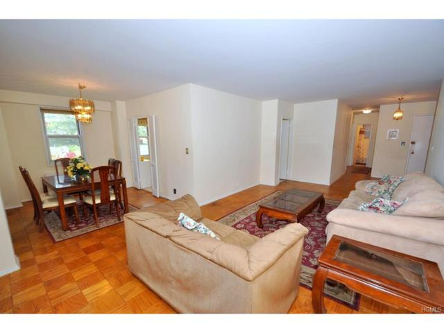 250 Garth Road 2D3, Scarsdale, NY 10583 (MLS #4802902) :: Mark Boyland Real Estate Team