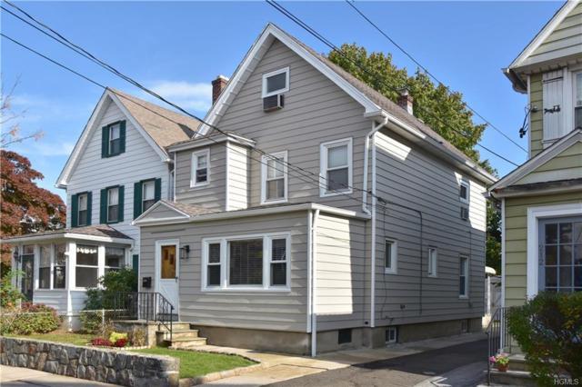 214 Third Avenue, Pelham, NY 10803 (MLS #4802913) :: Mark Boyland Real Estate Team