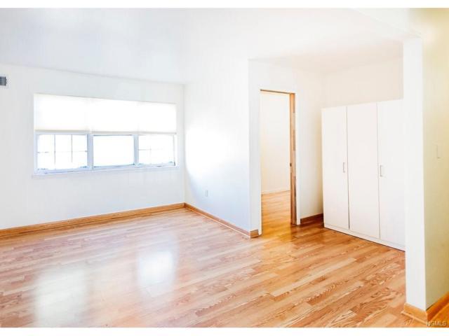 48 Bon Aire Circle C12, Suffern, NY 10901 (MLS #4802924) :: Mark Boyland Real Estate Team