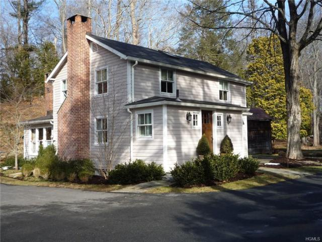 160 E Middle Patent Road, Bedford, NY 10506 (MLS #4802956) :: Mark Boyland Real Estate Team