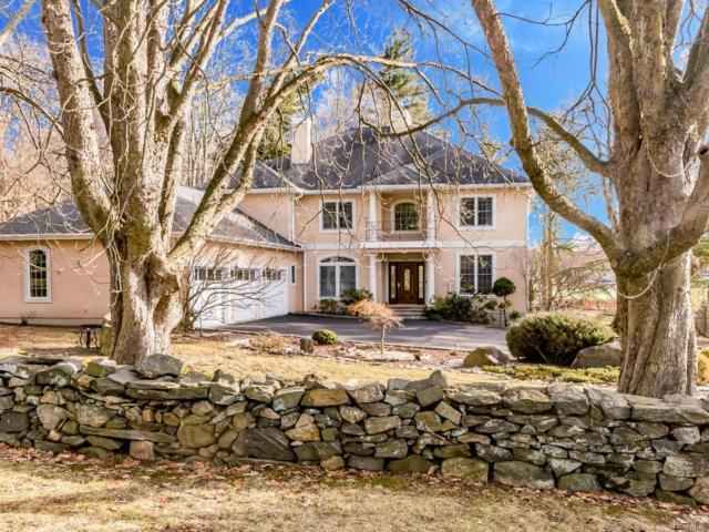 25 Riverview Road, Irvington, NY 10533 (MLS #4802987) :: William Raveis Legends Realty Group