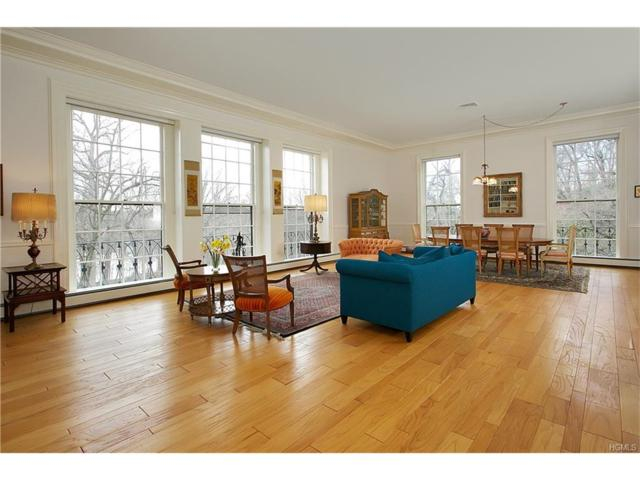 341 Furnace Dock Road #15, Cortlandt Manor, NY 10567 (MLS #4803004) :: Mark Boyland Real Estate Team