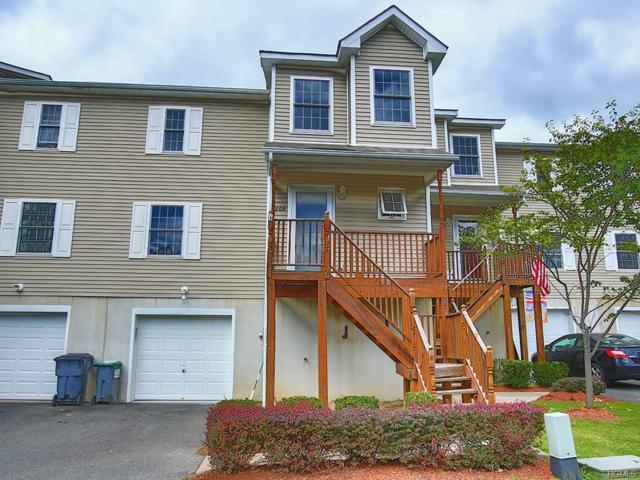 209 Hillside, Ellenville, NY 12428 (MLS #4803029) :: Mark Boyland Real Estate Team