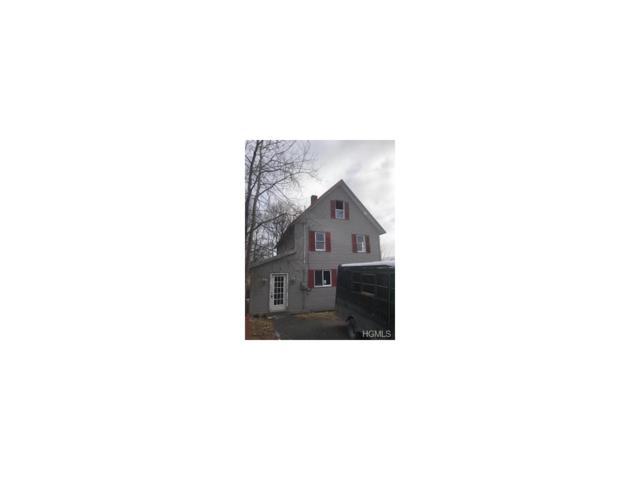 14 High Street, Call Listing Agent, NY 13788 (MLS #4803042) :: Michael Edmond Team at Keller Williams NY Realty