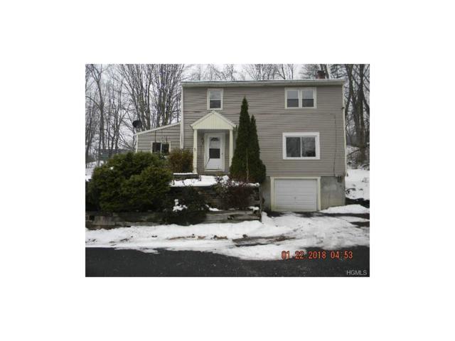 8 Carnation Avenue, Ellenville, NY 12428 (MLS #4803046) :: Mark Boyland Real Estate Team