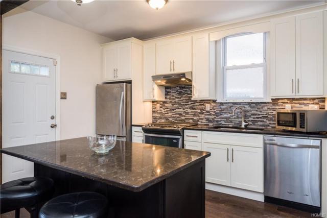 99 A Schofield Street, Bronx, NY 10464 (MLS #4803078) :: Mark Boyland Real Estate Team