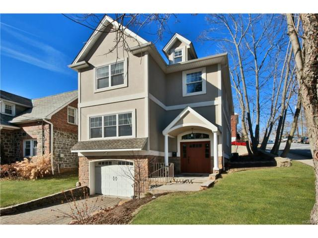 104 N Franklin Street, Nyack, NY 10960 (MLS #4803181) :: Mark Boyland Real Estate Team