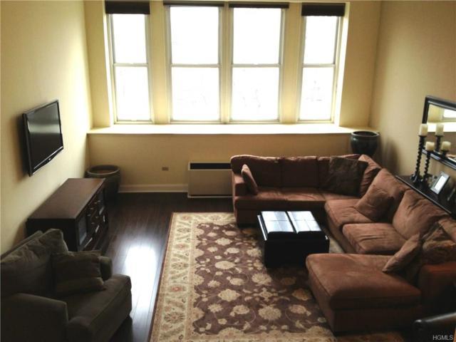 1 Landmark Square #203, Port Chester, NY 10573 (MLS #4803197) :: Mark Boyland Real Estate Team