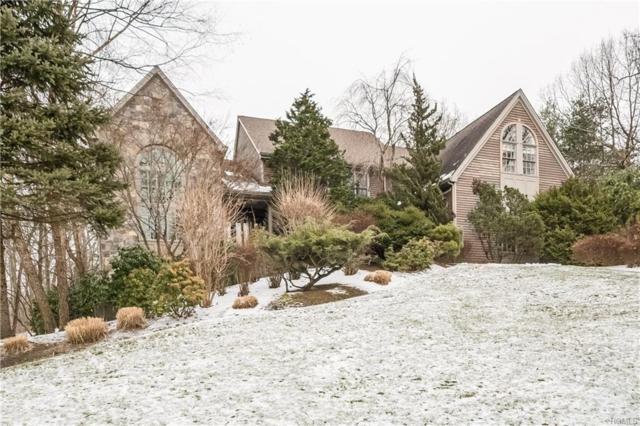 12 Random Farms Circle, Chappaqua, NY 10514 (MLS #4803213) :: Mark Boyland Real Estate Team
