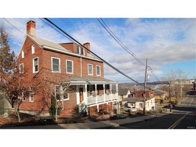 20 Ash Street, Piermont, NY 10968 (MLS #4803256) :: Mark Boyland Real Estate Team