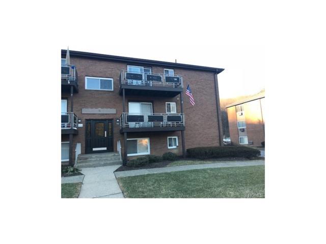 36-2 Tanager Road #3602, Monroe, NY 10950 (MLS #4803266) :: Mark Boyland Real Estate Team