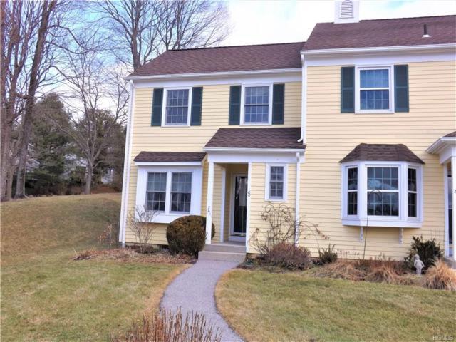 80 Locust Ridge, Cross River, NY 10518 (MLS #4803276) :: Mark Boyland Real Estate Team