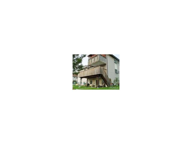 8 Kahan Drive #102, Monroe, NY 10950 (MLS #4803279) :: Mark Boyland Real Estate Team