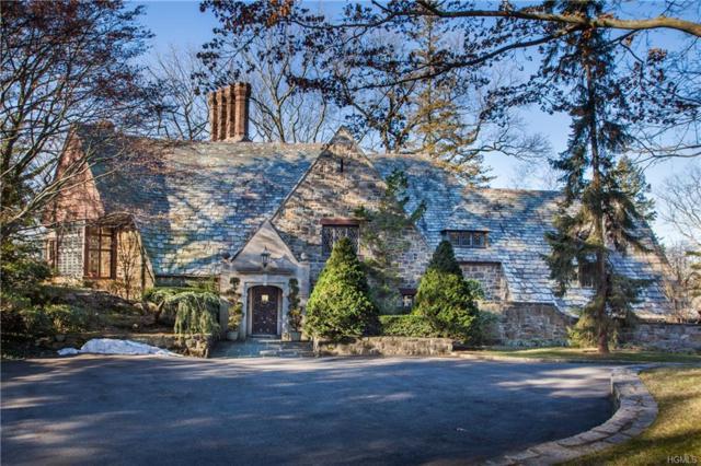 3 Elm Rock Road, Bronxville, NY 10708 (MLS #4803280) :: Mark Boyland Real Estate Team