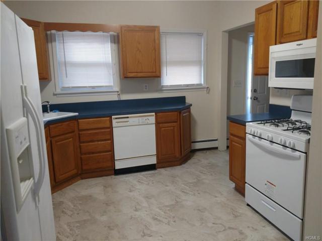 22 South Street, Highland Falls, NY 10928 (MLS #4803282) :: Michael Edmond Team at Keller Williams NY Realty