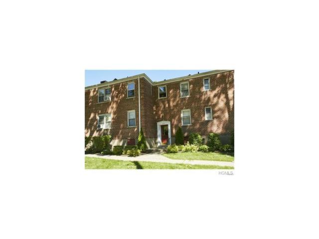 2295 Palmer Avenue N, New Rochelle, NY 10801 (MLS #4803307) :: Mark Boyland Real Estate Team